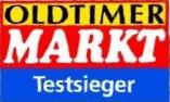 Testsieger Oldtimer Markt