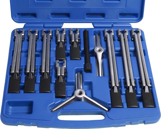 tola tools oldtimerbedarf kunzer abzieher satz 7uaz12 bei tola tools. Black Bedroom Furniture Sets. Home Design Ideas