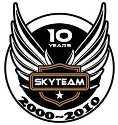 GMB Skyteam
