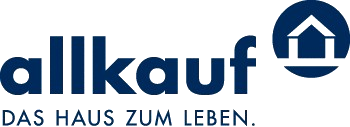 allkauf in Mindelheim