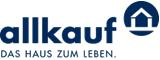 Allkauf Haus - Ansprechpartner Mindelheim Tel. 08261 7636055