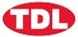 TDL Wagenheber