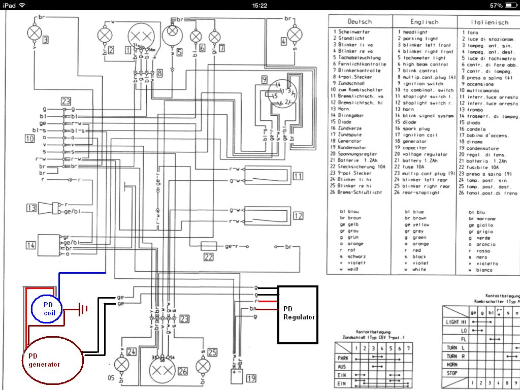 Ktm 546 547 556 Vape Online Shop Wiring Diagram Original And