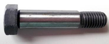 M14x70 bolts - Pass Shaft