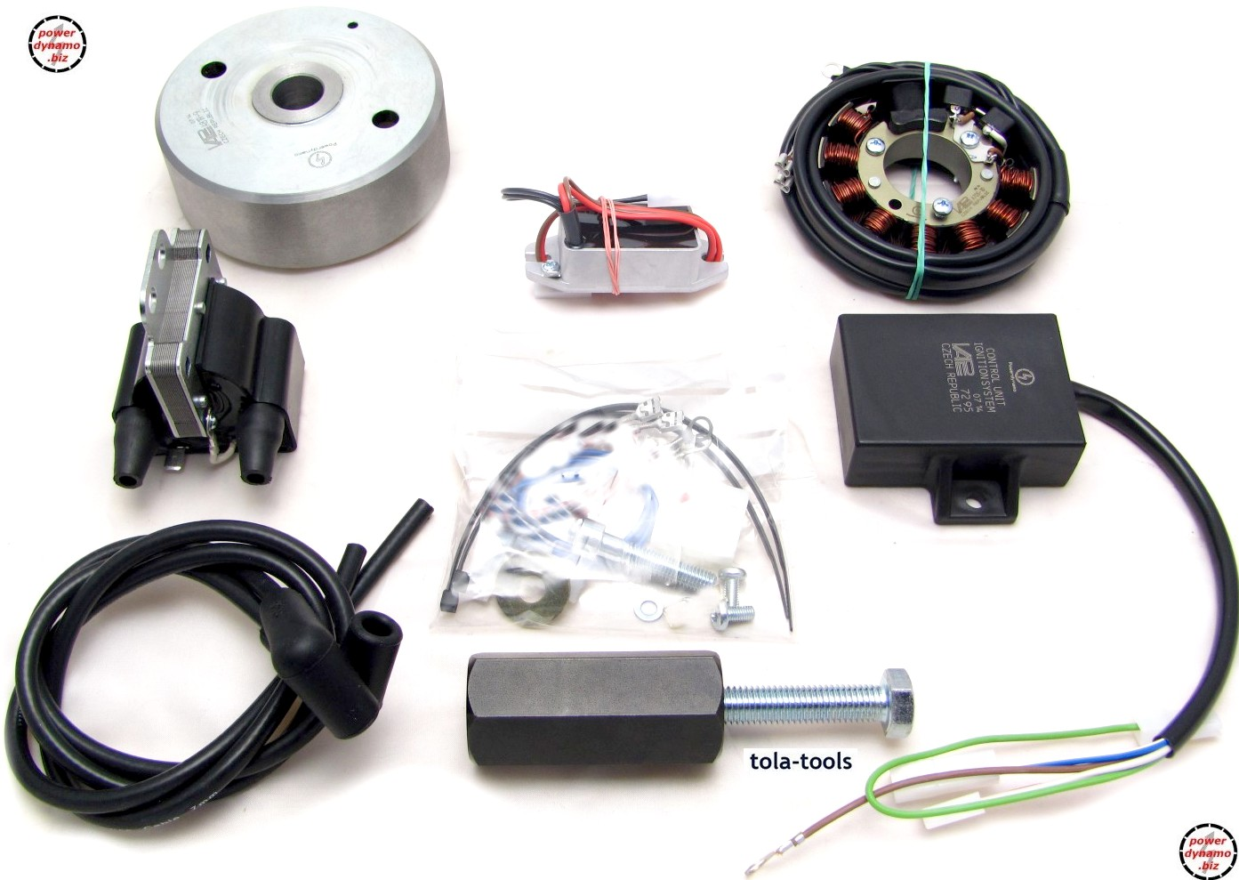 [CSDW_4250]   Honda CB125T | VAPE Online Shop | Honda Cb 125 T Wiring Diagram |  | tola-tools