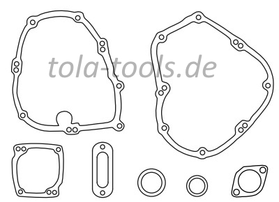 2z53i Toyota Land Cruiser S Horn Won T Stop Stop Till likewise 80 Series Toyota Land Cruiser Headlight Wiring Diagram as well Bmw Parts Online Car Accessories furthermore Toyota Truck Ifs Torsion Bars Suspension Parts For Toyota together with Wiring Diagram Toyota Landcruiser 79 Series. on 100 series landcruiser wiring diagram