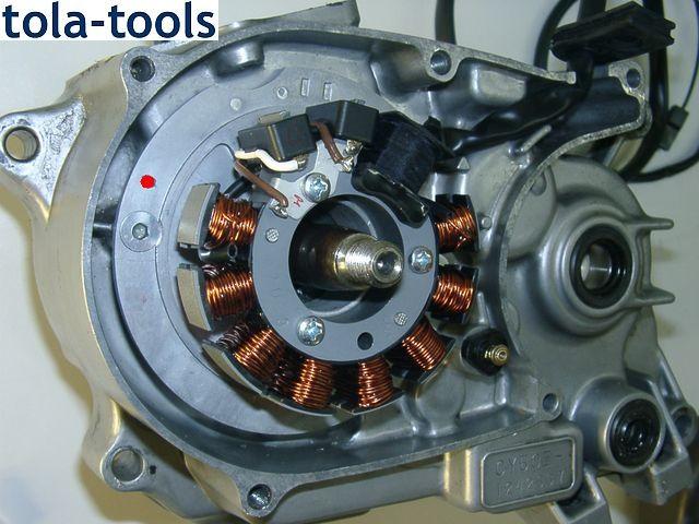 cy50 a wiring diagram honda cy50 cb50 vape online shop  honda cy50 cb50 vape online shop