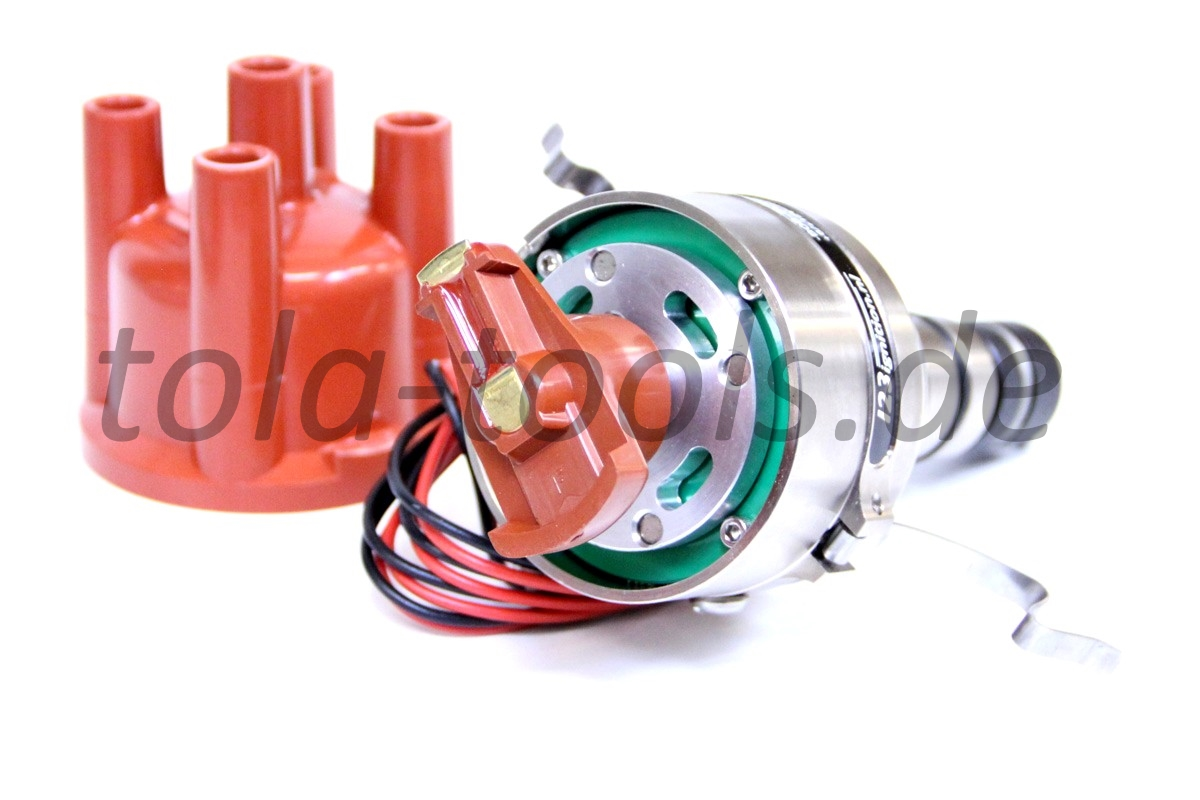 123 Tune Usb Mercedes W115 8 200 220 230 Wiring Diagram