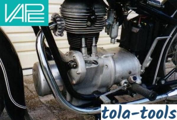 VAPE ignition BMW R25 R25/2 R25/3 | VAPE Online Shop | Bmw R25 2 Wiring Diagram |  | Tola Tools