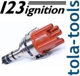 Distributor 123 ignition MGA