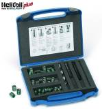 HELICOIL Repair Set M12x1